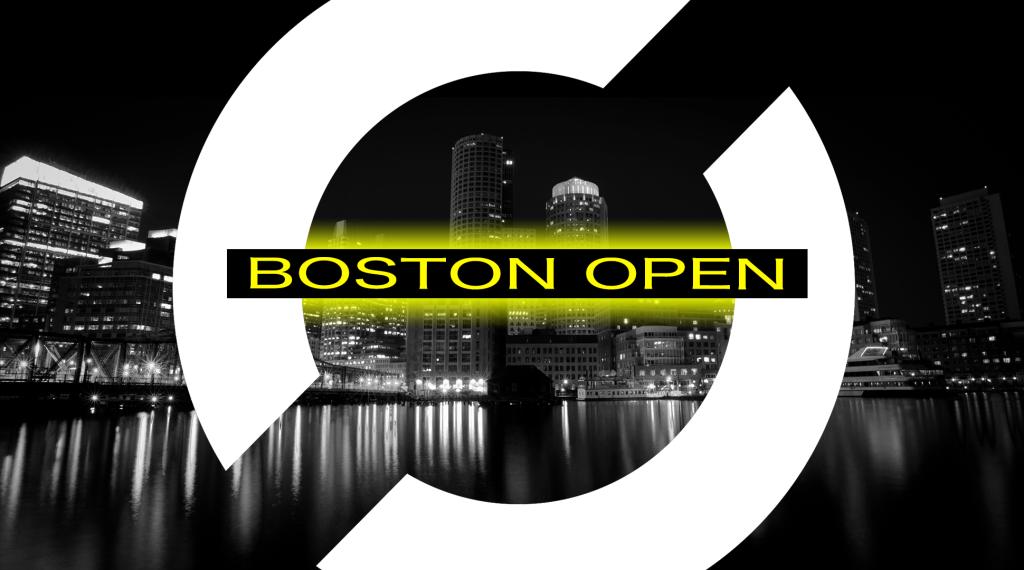 MA Squash Website
